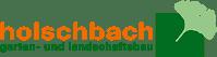 logo_holschbach