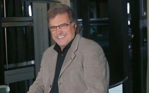 Anton Hammes – Inhaber und Geschäftsführer